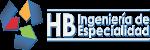HB Ingeniería de Especialidad